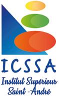 ICSSA Niort